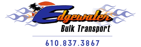 Edgewater Bulk Transport